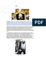 Crisis en la Iglesia.pdf