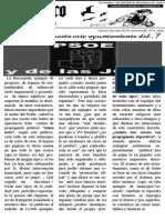 el_surco_libertario_el_surco_libertario_n5_528a2dd4d9db4(1).pdf
