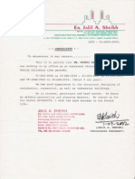 Er.jalil a. Sheikh Certificate.