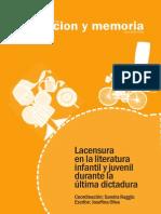 dossierlibros.pdf