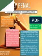 Ley Penal Mariersi