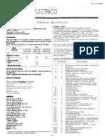 fiesta st manual pdf