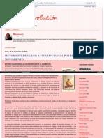 Metodo Feldenkrais Autoconciencia Por HTML
