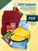2013 textbookcatalog final
