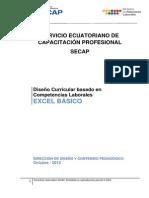 CD_Excel Básico
