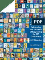 2 10 14 catalog