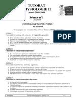 2008-2009_physio2_seance_1