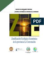 ZEE_LA_CONVENCION_FINAL-1.pdf