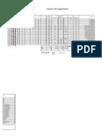 Cuadro de Distribucion de Carga (1)