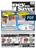 Money Saver 2/28/14