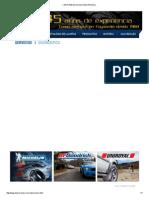 _ Drp Servicios Automotrices