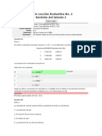 Act 4 leccion evaluativa n° 1