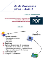 Capitulo_1_CPQ_LCOL_2013- Aula 01