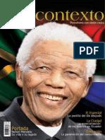 PDF Final Ed 37 Baja