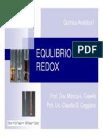 EQULIBRIO REDOXpdf