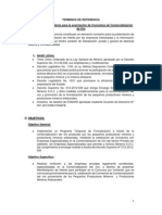 Terminos de Referencia-Oro-publicacion Web 22-02-2014
