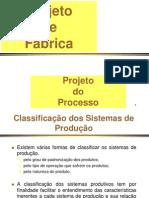Projeto de Fabrica - Aula Inicial(1).ppt