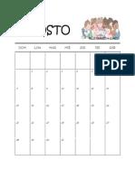 agenda ciclo 2011-2012.docx