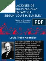 CLASE III HJELMSLEV.ppt