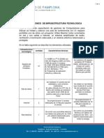 Informe_Técnico_Infraestructura_CapacitacionGestores