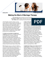 FC_Marriage_2012-01pr_Making the Most of Marriage Therapy