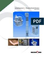 031006 Phosphate Brochure Web
