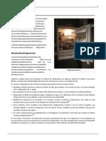 Refrigeracion.docx Wiki