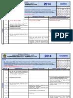 CalendarioDidatico_2014_25102013