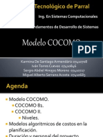 cocomo-100228142935-phpapp02