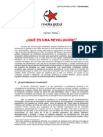 Pattieu-QueEsUnaRevolucion