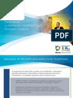 Presentación_para_Clientes_EES