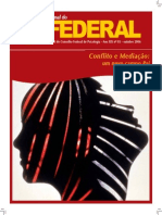 Jornal Federal 85