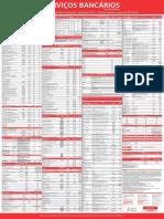 pj_tabela_tarifas_02.12.2013.pdf