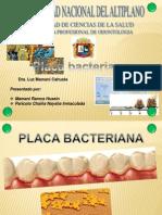 Placa Bacteriana Corregido