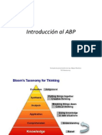 Introducción_al_ABP
