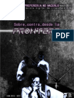 No.6 Frontera