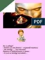 femeia-1225227502001045-8