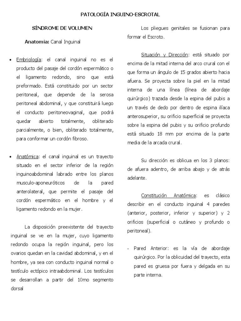 patologia-inguino-escrotal