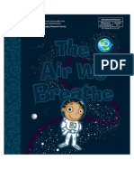 NASA BOOK FOR CHILDREN SCIENCE