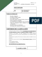 CAMPO ELÉCTRICO Y MAGNÉTICO 2