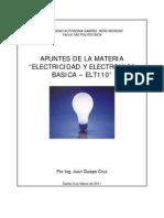 LIBRO ELT 110 1-20011
