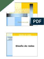 04-AIRC-Cableado Estructurado
