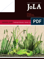 Jola Web Autumn2006