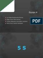 2-4 5s Eq5