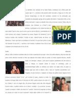 Historia del Cuarteto.docx