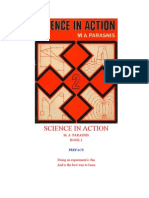 Science Action - BOOK 2