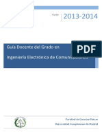18-2013-07-06-GRD-IEC