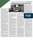 pagina02.pdf