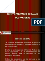 COPASO COLPATRIA