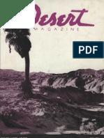 193712 Desert Magazine 1937 December